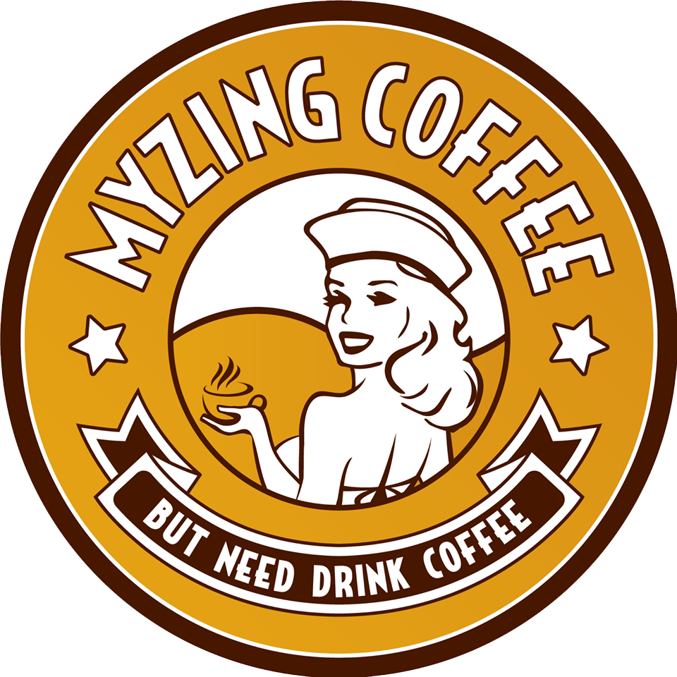 MyZing Coffee